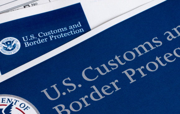 Customs House Brokerage