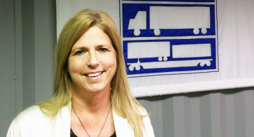 ContainerPort Group, Inc. - Container Trucking - Intermodal Container and Cargo Solutions