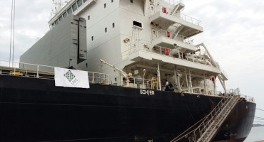 UWL - The Asset-Based Freight Forwarder - NVOCC