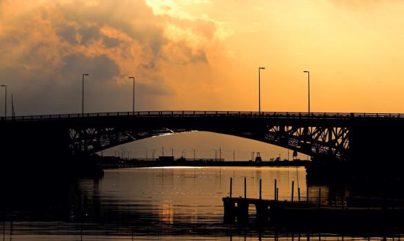 Port of Lorain - Lorain, Ohio