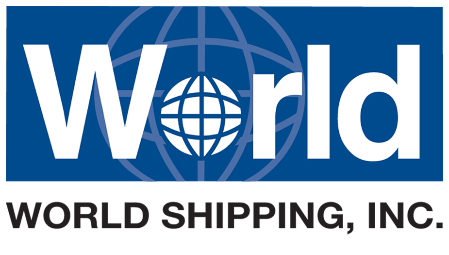 World Shipping, Inc.