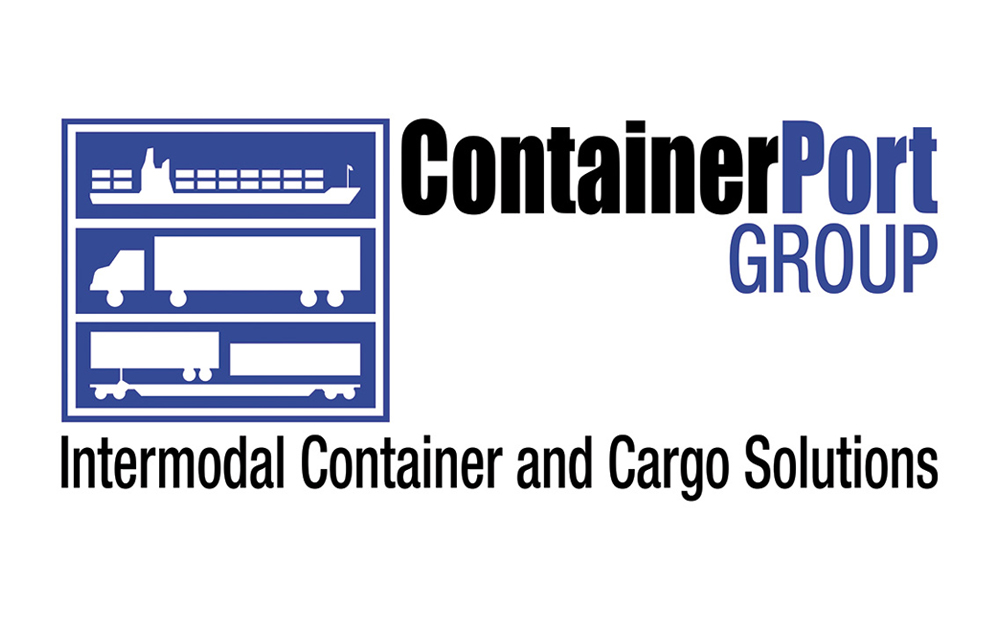 ContainerPort Group