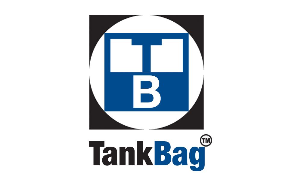 TankBag