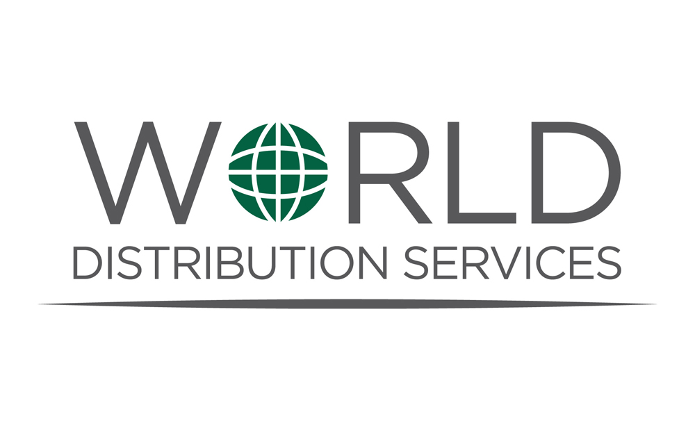 World Distribution Services