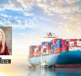 WSI-Jackie-Csiszar-Great-Lakes-Seaway-Review-Guest-Editorial-Jan-Mar-2018