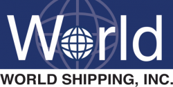 World Shipping, Inc